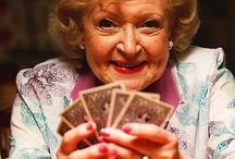 Episode 206 / by Betty White's Off Their Rockers Lifetime