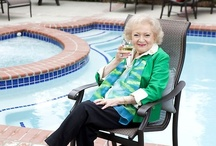 Episode 211 / by Betty White's Off Their Rockers Lifetime