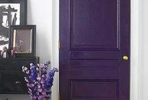 Windows/Doors / by Jodi Mellin Interior Design