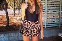 Fashion & Beauty. / by Taylor Croll