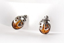 Jewelry - Ear / by Ray Harris