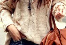 Fashionista. / by Leanne Regier