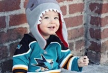 Next Generation Sharks  / by San Jose Sharks