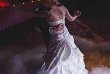 Wedding Design, DIY and Inspiration / by PsPrint