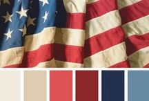 Fourth of July and Memorial Day Design & DIY / Express your independence with our graphic design and crafty inspiration! / by PsPrint