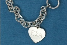 Show your LOVE for ESA / by ESA International