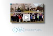 ESA Community / by ESA International