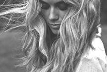 Hair & Cosmetics❤ / by Lia Monaco