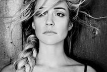 Kristen Cavallari Style / by ashlen cotterman