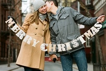 Christmas  / by Julie Bonner
