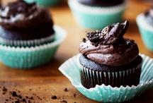 cupcakes etc. / by Jen Middleton