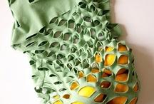 .~.:Crafty:.~. / by Jennica Meulenberg