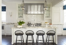 :: Finally Home KITCHENS :: / by Ceci Watts