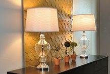 DIY Ideas / by Whitney Worrell