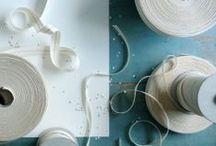 studio carta: wrapping / by angela liguori
