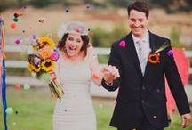 For the Creative Bride & Groom / by Carly Bish - Seattle & Destination Wedding Photographer