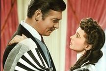 Fantastic Films / by UW-Parkside Library