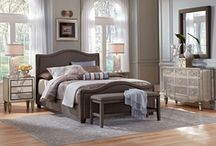 Latest & Greatest / Want to see the newest furniture in our store?  You've come to the right place!  We are featuring the latest and greatest new furniture right here!  / by American Signature Furniture