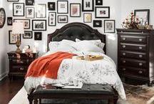 Forever Furniture: Pulaski / by American Signature Furniture