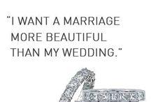 My Future Wedding / by Hannah