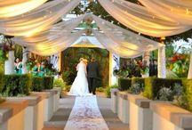 dream wedding / by Lyn