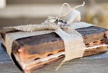 Weddings / by Paula Jeter Greenwood