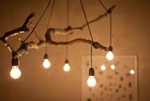 Illumination / by Paula Jeter Greenwood