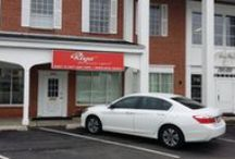Riya Travel & Tours Chicago Office / 717 East Golf Road, Schaumburg, IL,  60173, (877) 669-7492, WWW.RIYA.TRAVEL / by Riya Travel & Tours