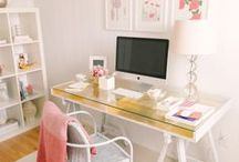 Dream Home / Things for my walls, dream home, and more! / by Susan Lines