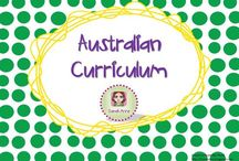 Classroom resources Australian curriculum  Year 1/2 / Classroom resources for teaching the Australian Curriculum.   Early childhood, year 1, year 2 BEE spelling, Words Their Way / by K H