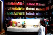 For the Home / by Michelle Chaplin Designer + Owner Ultra Violet Kids