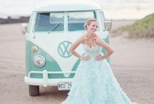 Minty Fresh Weddings / by Plantation Gardens Kauai