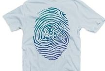 T Shirt Inspo / by Nate Farro
