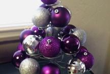 Christmas / by Carol Dodd