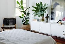 ABODE. / Home decor ideas and inspiration. / by Julian Beattie
