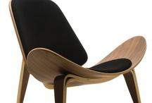 Modern Furniture @ puremodern.com / Modern Furniture furniture available at puremodern.com / by PureModern.com