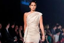 LMFF 2012 / by CAMILLA AND MARC