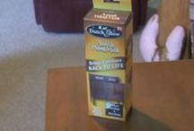 Does it Work / We try it before you buy it Wednesday on the Breakfast Show & Heartland News at 10. / by KFVS12 TV