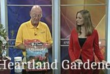 Home and Garden / by KFVS12 TV