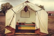 woodland adventure / the look and feel for my future cabin.  / by Rebecca Buenik | Bee of Design