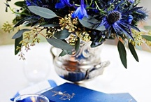 wedding ideas / by Kim Roby