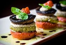 Yummy!!! / by Joyce Urmeneta