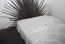 Cribs. / by Lore Ledezma