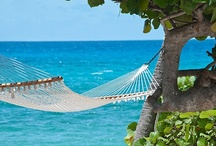 Grand Cayman / With exceptional reef snorkeling and diving spots, an array of delectable island-fusion restaurants, top-notch kids clubs, and world-famous Seven Mile Beach, Grand Cayman is one of the best destinations in the Caribbean for family vacations. / by Inspirato with American Express