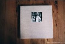 Photo ideas: Packaging and wrapping / by Jeanette Verster
