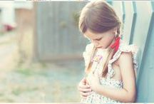 Photo ideas: Kids and Family  / by Jeanette Verster