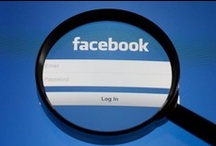 Facebook for Business Training, Tips and Resources  / by Zoe Wyatt & Social Media ShortCut