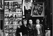 Photo ideas: Posing senior boys/men / by Jeanette Verster