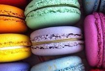Yummy / by Karoline Argo
