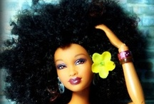 Doll Baby / by Ms. Bridgette Y. Lewis
